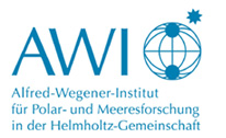 Alfred Wegener Institute, Bremerhaven(AWI) Germany
