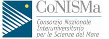 Consorzio Nazionale Interuniversitarioper le Scienze del Mare (ConISMA) Italy