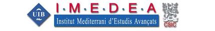 Instituto Mediterráneo de EstudiosAvanzados (CSIC) Spain