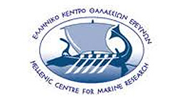 National Institute of Oceanography andFisheries (NIOF) Egypt