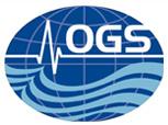 Istituto Nazionale di Oceanografia e diGeofisica Sperimentale (OGS) Italy