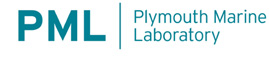 Plymouth Marine Laboratory (PML) UK