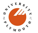 University of Plymouth (UOP) UK