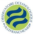 Laboratoire d'Océanographie Villefranche(UPMC) France