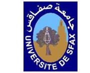 University of Sfax (USS) Tunisia