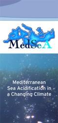 MedSeA leaflet back