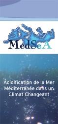 MedSeA leaflet back-French