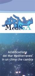 MedSeA leaflet back-Italian